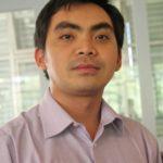 P. Vinh Cao Ba