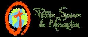 Logo Petites Soeurs de l'Assomption